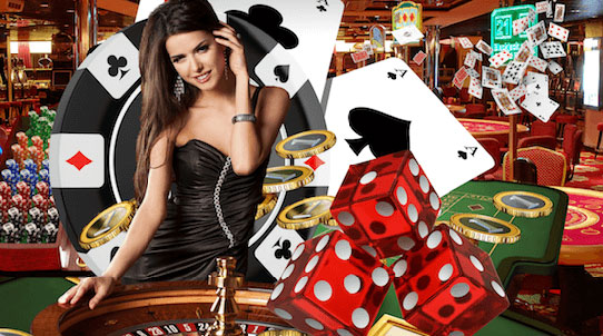 Casinotips