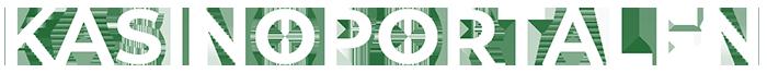 Logo Kassinoportalen