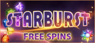 Casino freespins ger dig mer att spela för