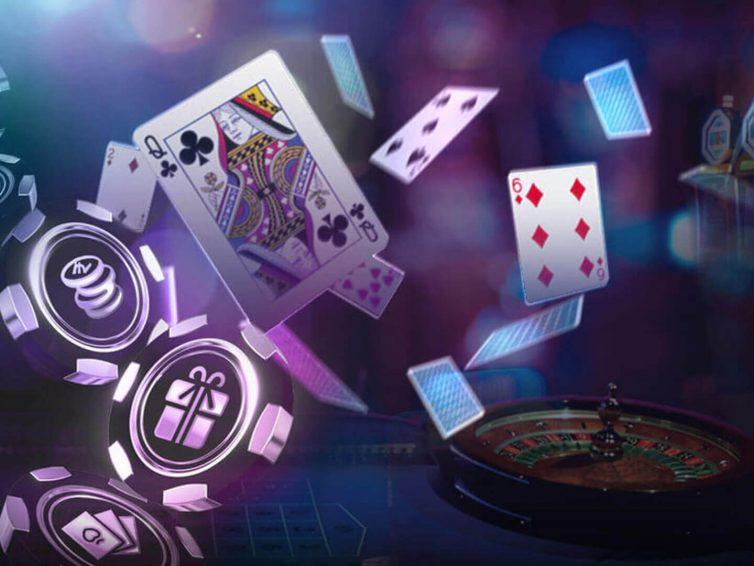 Svensk licens för casinon eller inte?