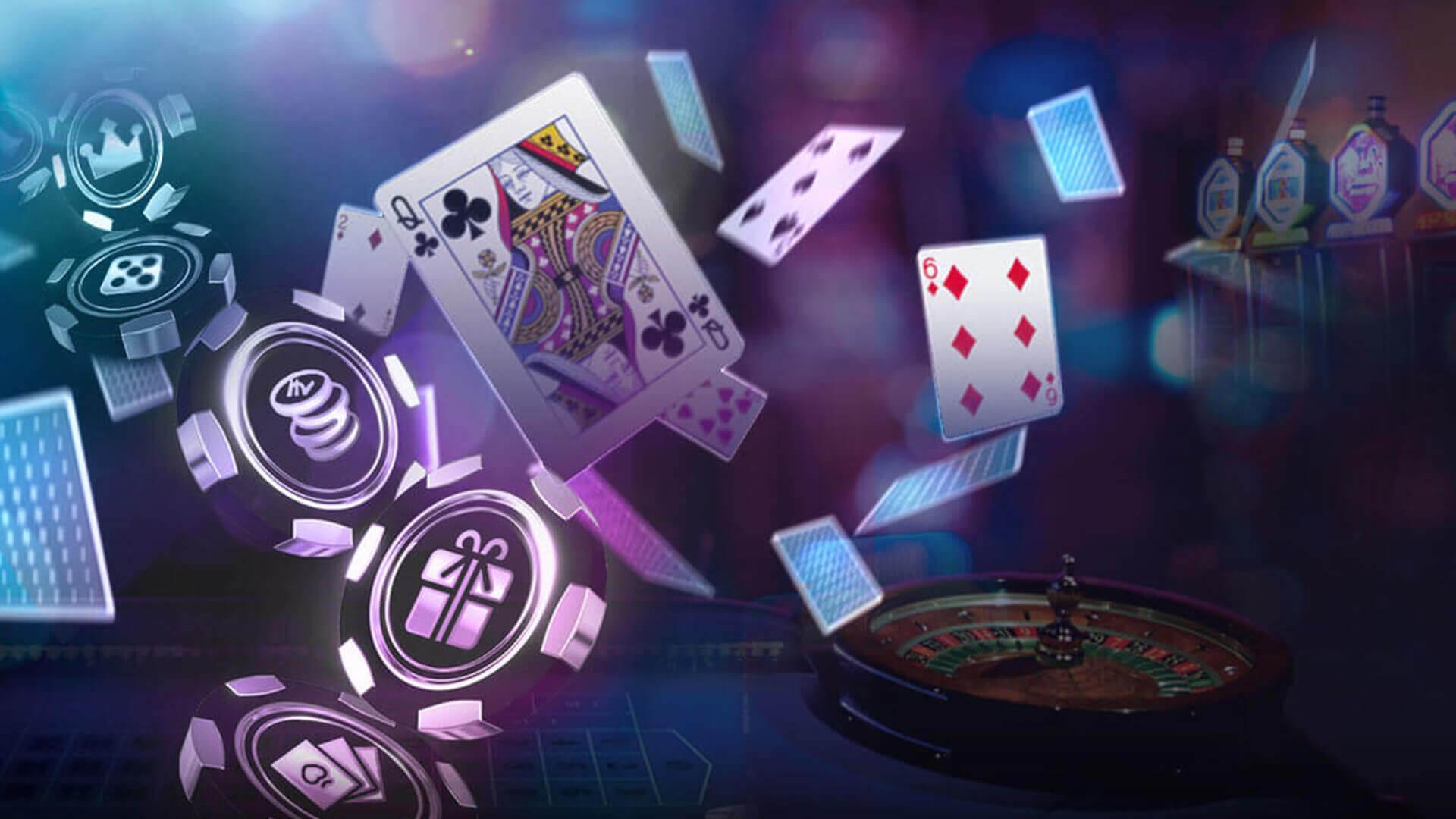 Fördelar och nackdelar med casinon utan svensk licens